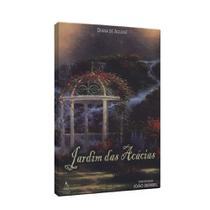 Jardim das Acácias - Farol -