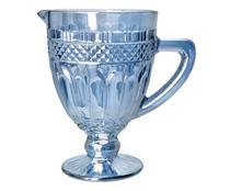 Jarra Brand Azul - 1L - Bon Gourmet