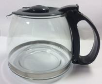 Jarra compatível Cafeteira Britania CP15 / CP 15 INOX - Mistral