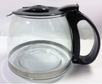 Jarra Compatível para Cafeteira Britânia CP15 Inox - Mistral