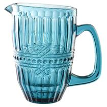 Jarra Fratello Luster 1,6 Litros Azul L'hermitage -