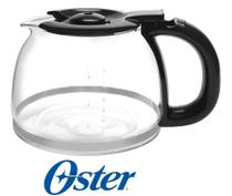 Jarra Original Cafeteira Oster Day Light Ocaf500 30 Xícaras -
