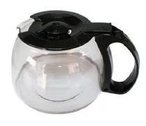 Jarra Original  Para Cafeteira Britânia Cp15 - Cp 15 Inox -