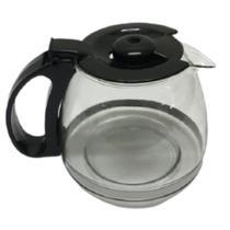 Jarra Para Cafeteira Britânia Cp15 cafés / Cp 15 Inox 552P - Mistral