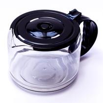 Jarra para cafeteira eletrica modelo walita plus ref. 527 - Mistral