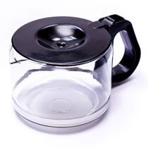 Jarra para cafeteira eletrica walita confort plus ref. 548p - Mistral