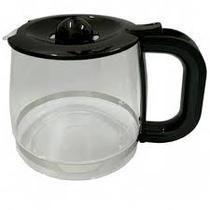 Jarra vidro cafeteira electrolux 1,5l love your day cmm20 (cm20909001) -