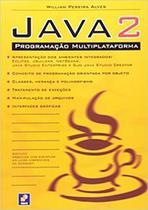 Java 2 - Programação Multiplataforma - Erica