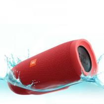 JBL Charge 3 Caixa de Som Bluetooth