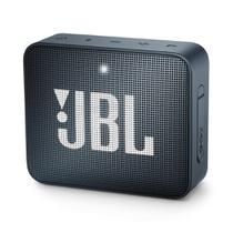 JBL GO 2 Azul Escuro -