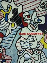 Jean Dubuffet - Instituto tomie ohta