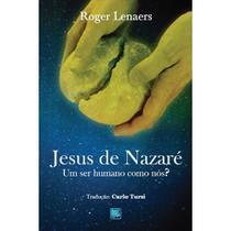 Jesus de Nazaré - Scortecci Editora
