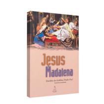 Jesus e Madalena - Farol