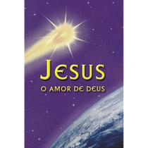 Jesus - Ordem Do Graal