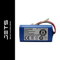 JETS J1 - Bateria de Li-Ion 2600 mAh -