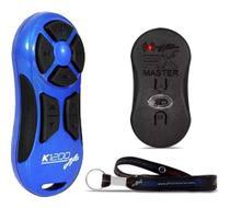 Jfa K1200 - Controle Longa Distancia Multicores Completo Pioneer vários modelos -