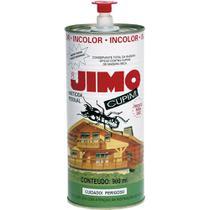 Jimo Cupim Cupinicida Incolor Lata 900ml -