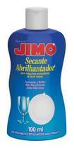 Jimo Secante Abrilhantador Para Máquina De Lavar Louça -