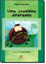 Joaninha Diferente, Uma - Paulinas