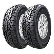 Jogo 2 pneus aplus p205/75r15 97t all terrain a929 -