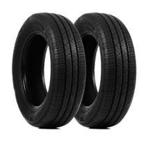 JOGO 2 pneus aro 16 LANDSAIL 205/65 R16C-8ply 107/105T LSV88 -