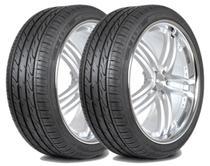 Jogo 2 pneus aro 17 Landsail 235/45 R17 LS588 UHP 97W XL -