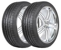 JOGO 2 pneus aro 17 LANDSAIL 235/60 R17 106H LS588 SUV -