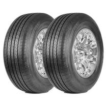 JOGO 2 pneus aro 17 LANDSAIL 265/70 R17 115H CLV2 -