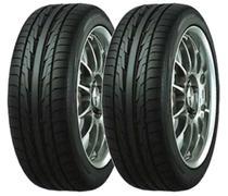 Jogo 2 pneus aro 17 toyo 225/45 r17 94w toyo drb -
