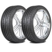 Jogo 2 pneus aro 19 Landsail 225/35  R19 LS588 UHP 88W XL -