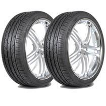 JOGO 2 pneus aro 19 LANDSAIL 285/45 R19 107W LS588 UHP -