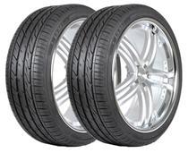 Jogo 2 pneus aro 20 Landsail 255/45 R20 LS588 SUV 105W XL -