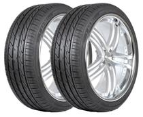 Jogo 2 pneus aro 20 Landsail 255/50 ZR20 LS588 SUV 109Y XL -