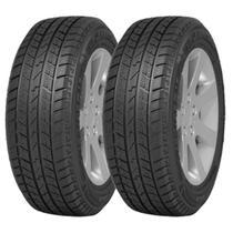 Jogo 2 pneus Jinyu 165/70R14 YH11 81T -