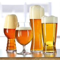 Jogo 4 Copos para Cerveja - Spiegelau