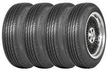 Jogo 4 pneus aro 15 Landsail 195/50 R15  LS388 82V -