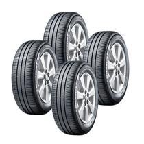 Jogo 4 Pneus Aro 15 Michelin Energy XM2 GRNX 175/65R15 84H -
