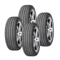 Jogo 4 Pneus Aro 15 Michelin Primacy 3 Green X 195/65r15 91h -