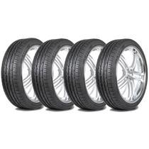 Jogo 4 pneus aro 16 Landsail 205/55 R16 LS588 UHP 94W XL -