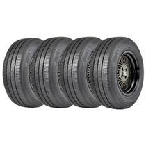 JOGO 4 pneus aro 16 LANDSAIL 205/65 R16C-8ply 107/105T LSV88 -