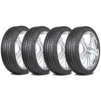 Jogo 4 pneus aro 17 Landsail 205/45 R17 LS588 UHP 88W XL -
