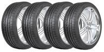 Jogo 4 pneus aro 17 Landsail 215/60 R17 LS588 SUV 96H -
