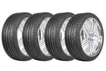JOGO 4 pneus aro 17 LANDSAIL 235/60 R17 106H LS588 SUV -