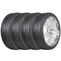 JOGO 4 pneus aro 20 LANDSAIL 225/35 R20 90W XL LS588 UHP -