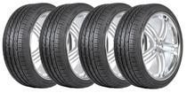 Jogo 4 pneus aro 20 Landsail 265/50 R20 LS588 SUV 111W XL -