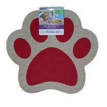 Jogo Americano Pet/Comedouro Premium Cães e Gatos - Alklin
