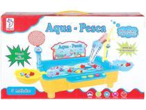 Jogo Aqua-Pesca - Fenix - Fênix