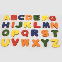Jogo Aquatica Alfabeto Afunda -