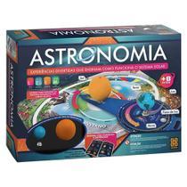 Jogo Astronomia 03584 - Grow -