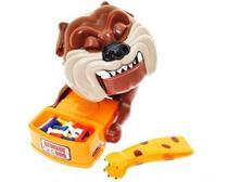Jogo Bad Dog Não Acorde O Cachorro 2334 Polibrinq -